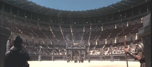 colosseum_gladiator